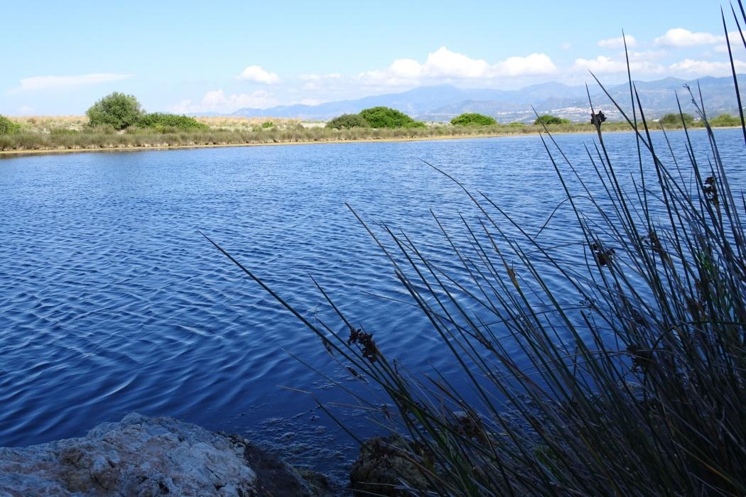 Znów Lago Marinello
