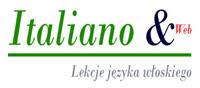 Italiano & Web