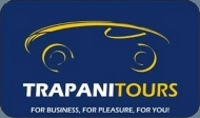 trapanitours