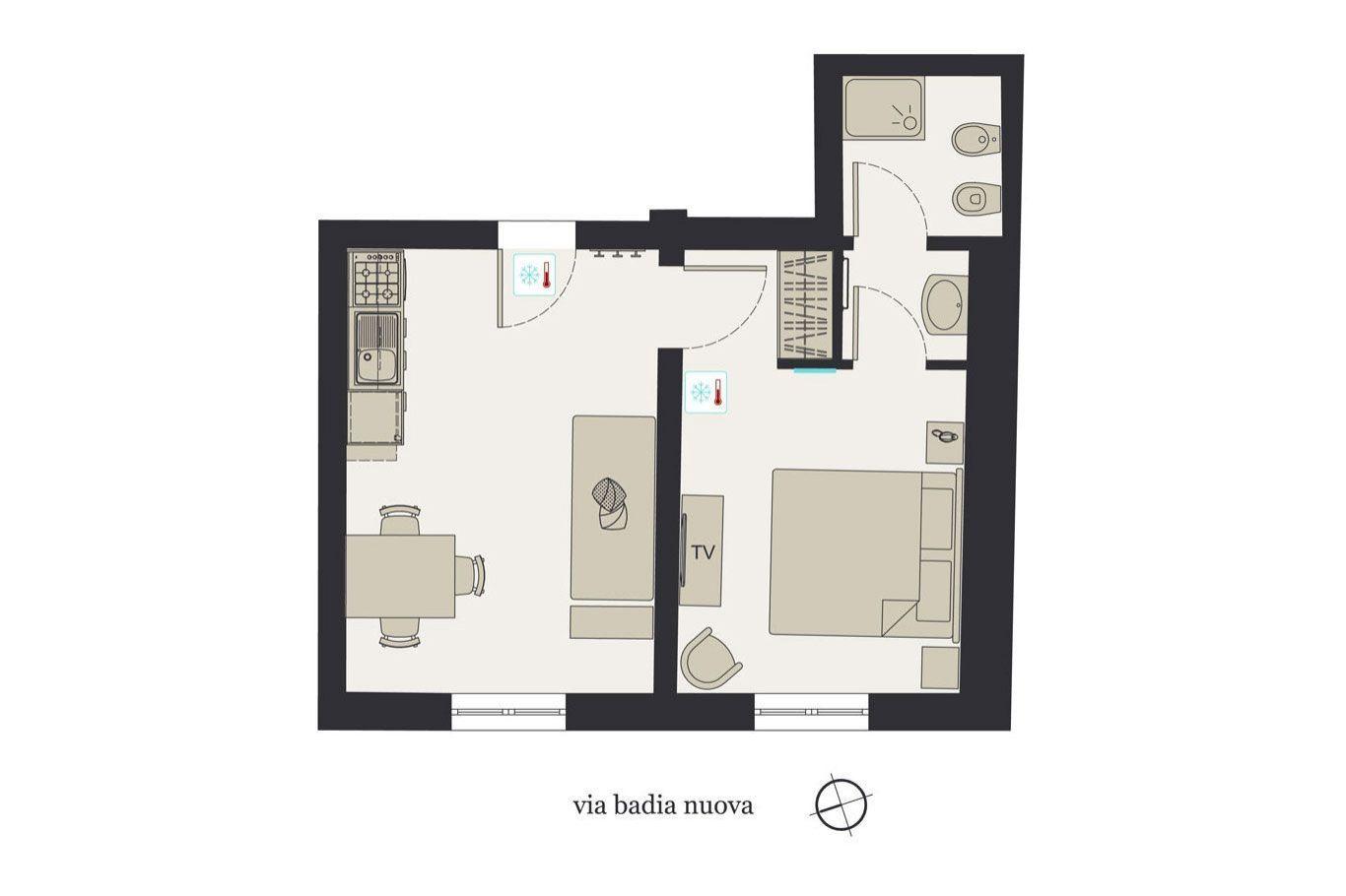 suite-2p