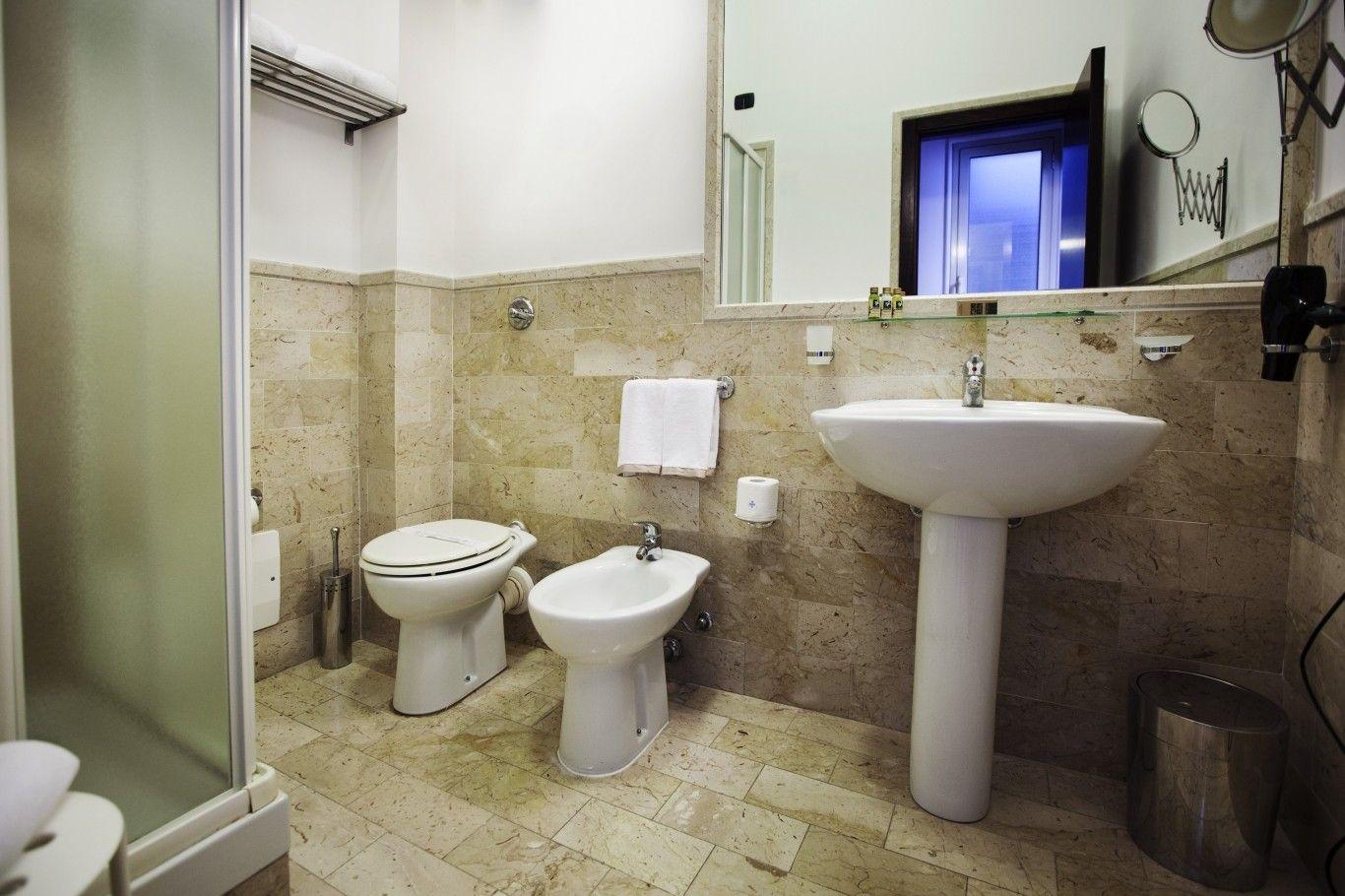 suite-bagno