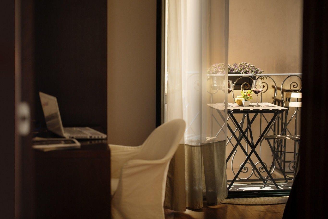 suite-con-balcone-02