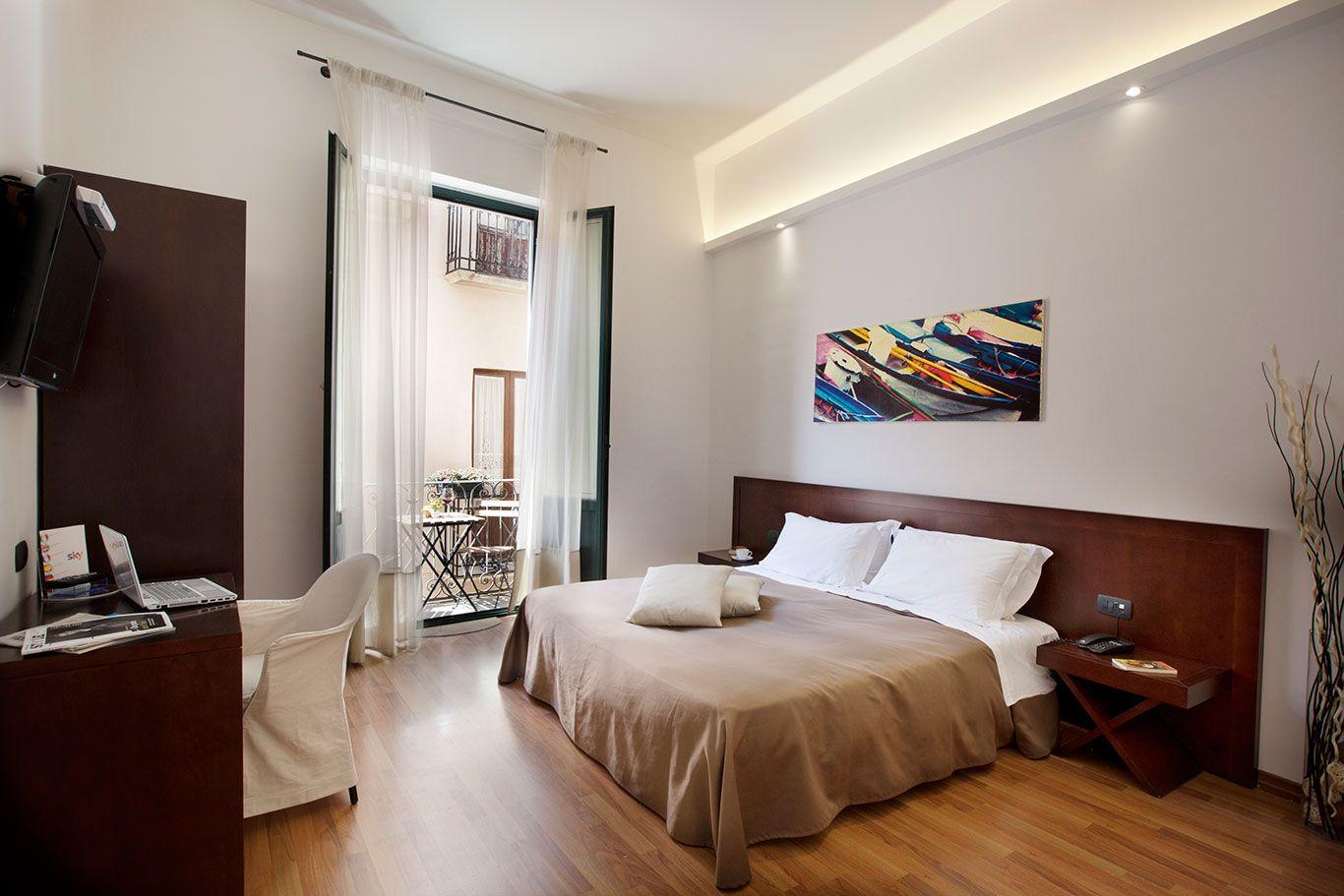 suite-con-balcone-prew