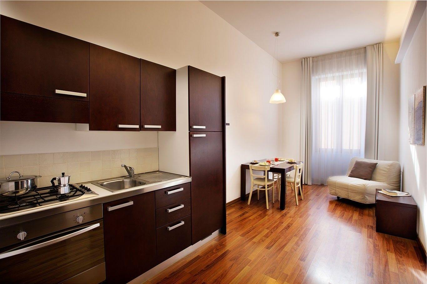 suite-con-due-balconi-1