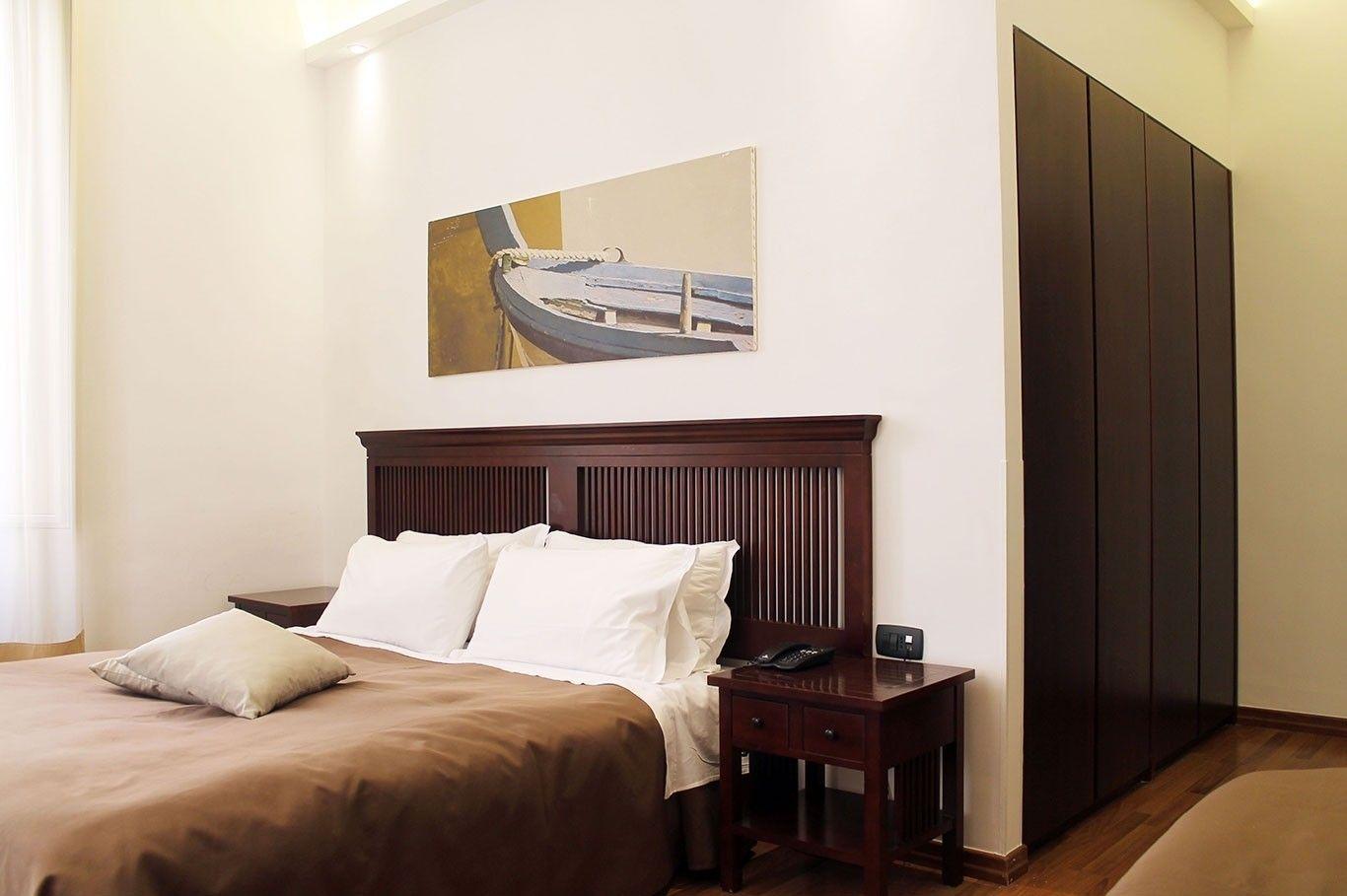 suite-con-due-balconi-7