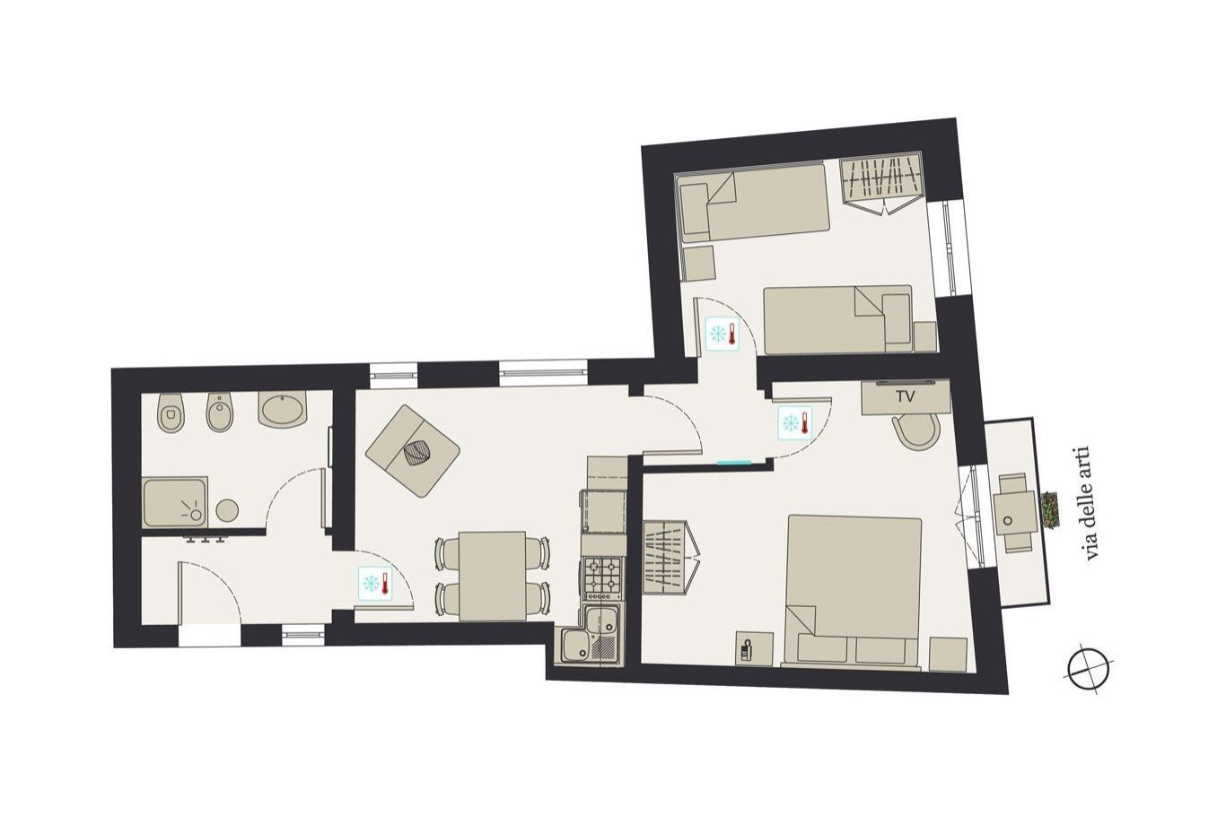 suite-fam-with-balcony-4p