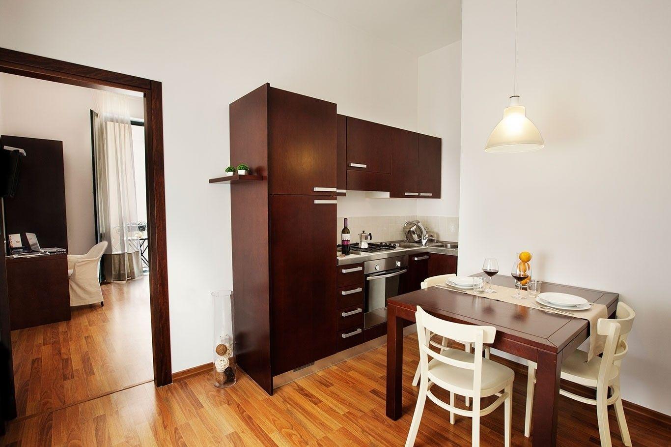 suite-familiare-con-balcone-11