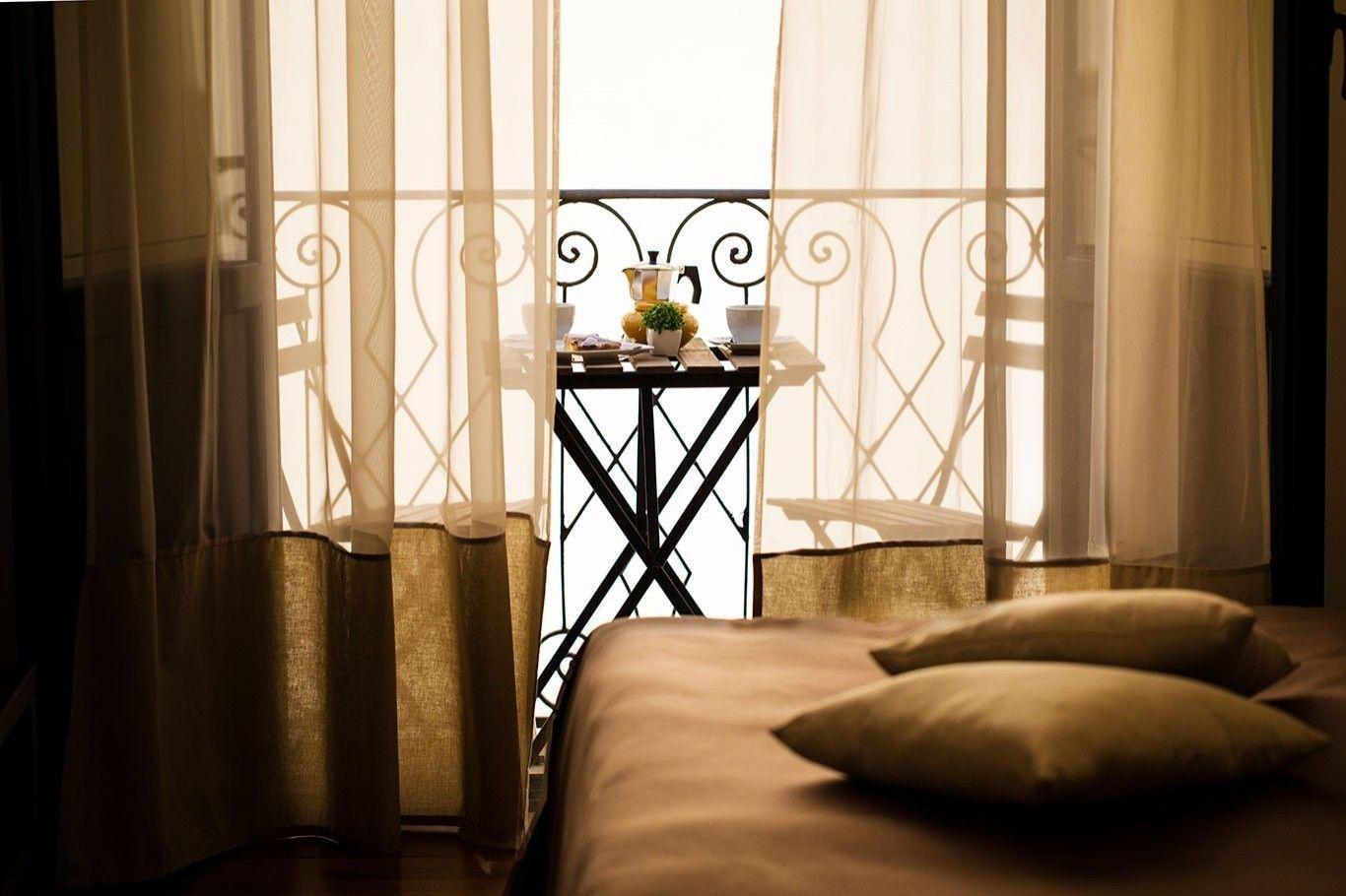 suite-familiare-con-balcone-3