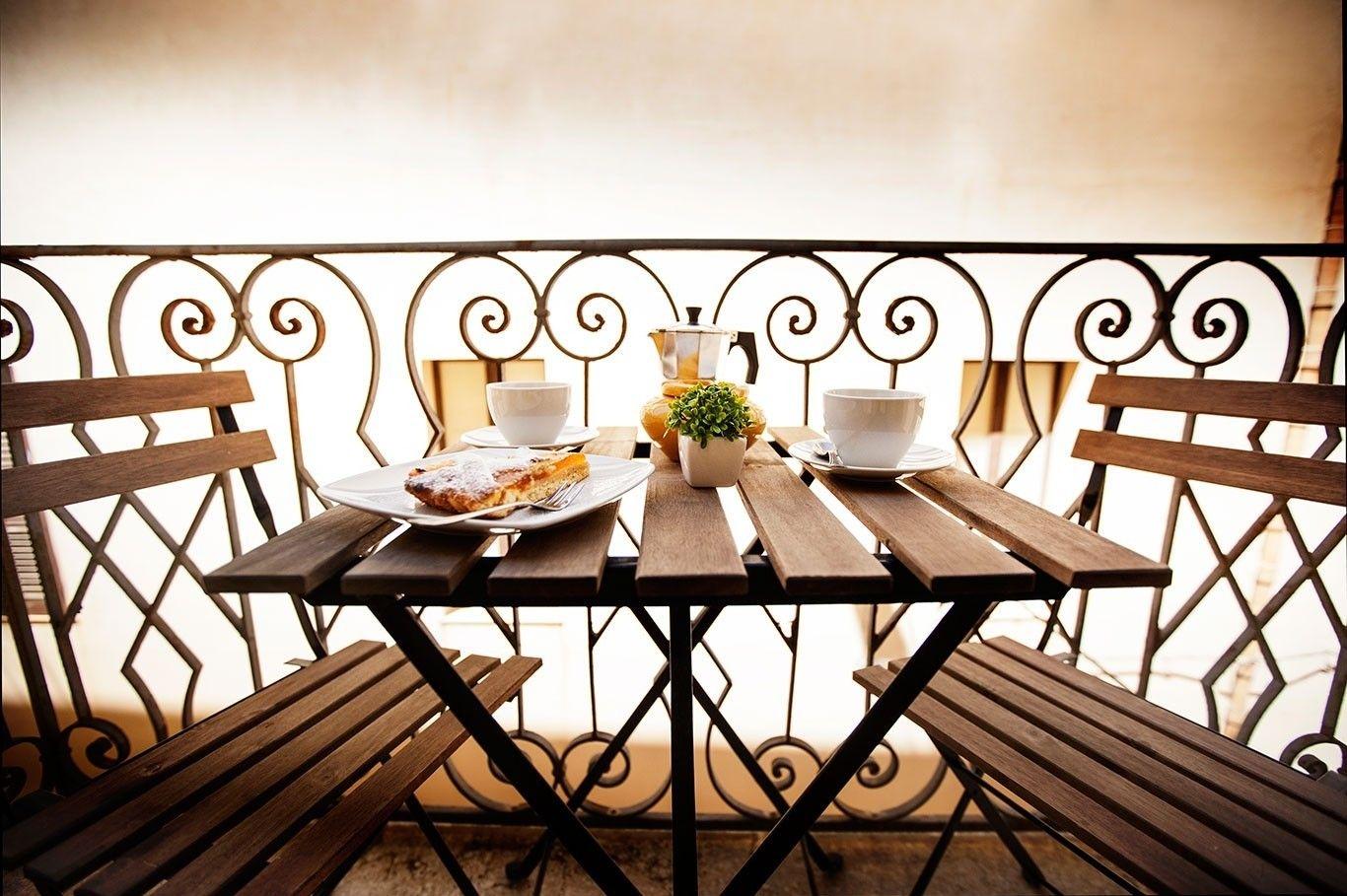 suite-familiare-con-balcone-4