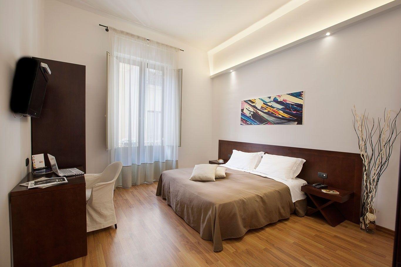 suite-familiare-con-balcone-6
