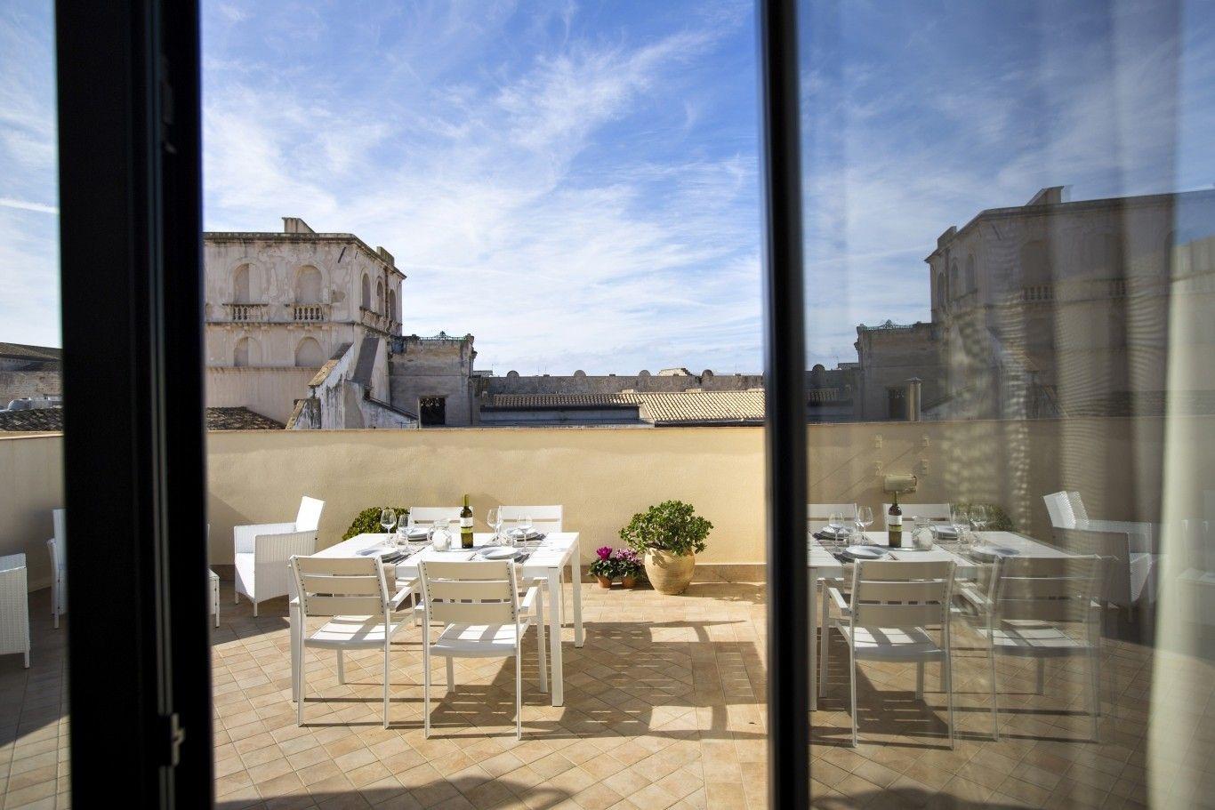suite-terrazza-01