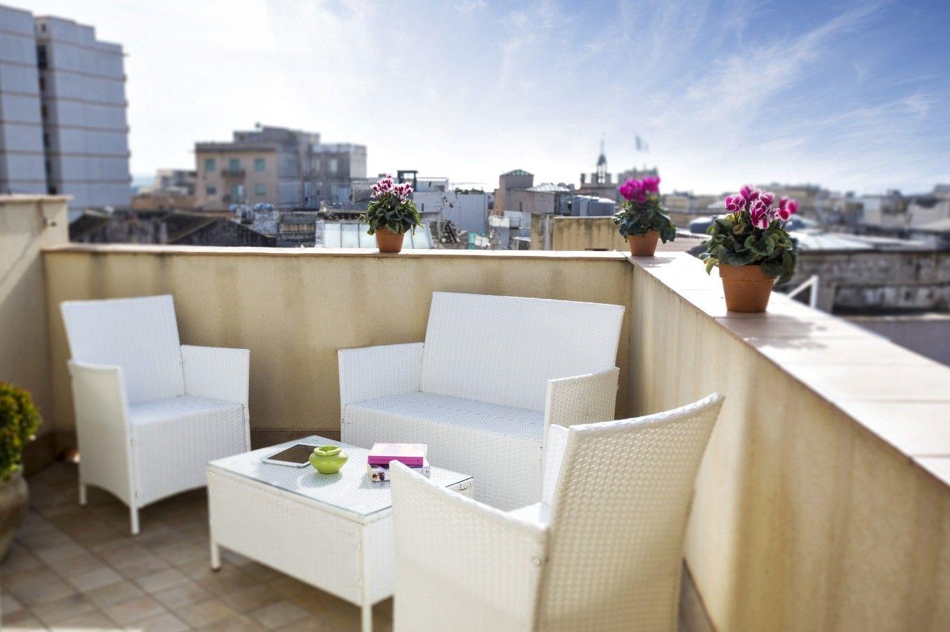 suite-terrazza-10