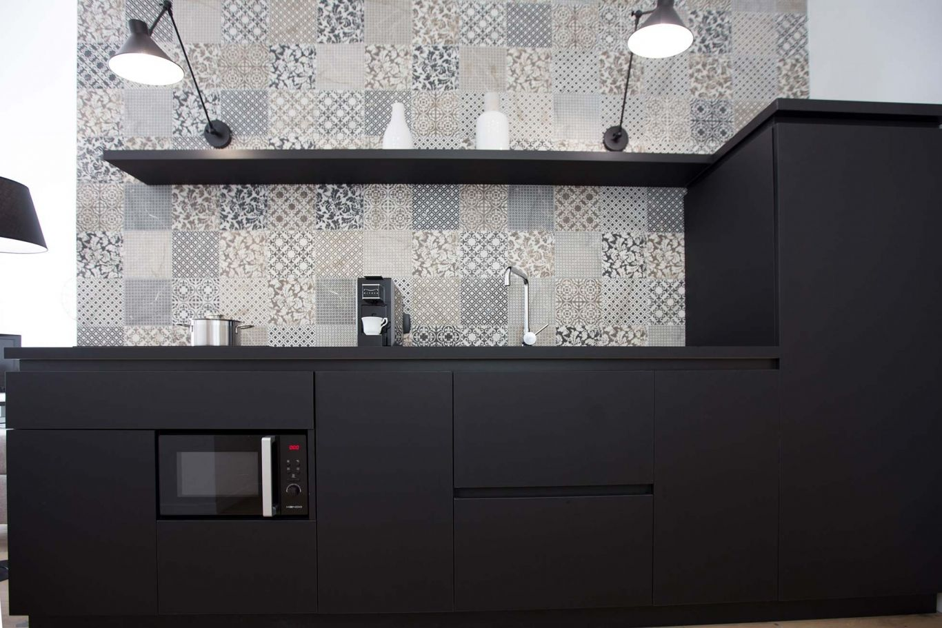 suite-terrazza-mg-0049
