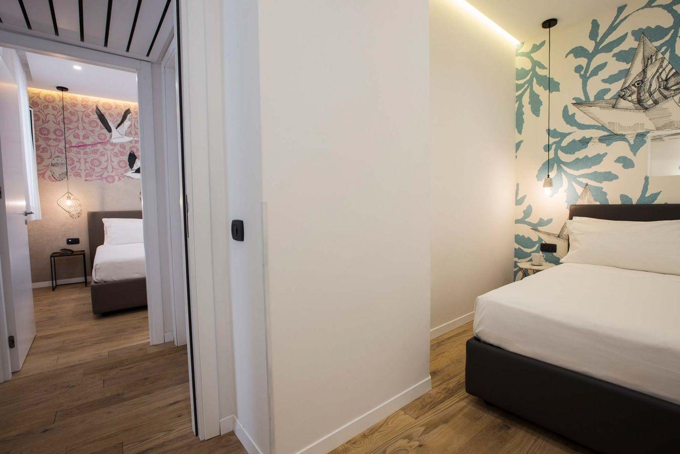 suite-terrazza-mg-0074