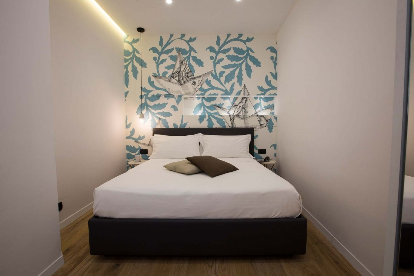 suite-terrazza-mg-0084