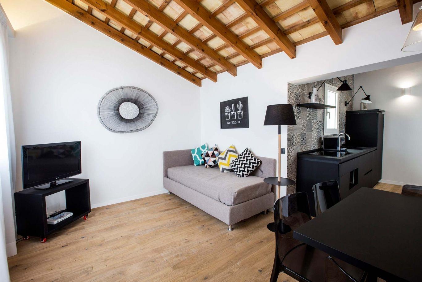 suite-terrazza-mg-9824