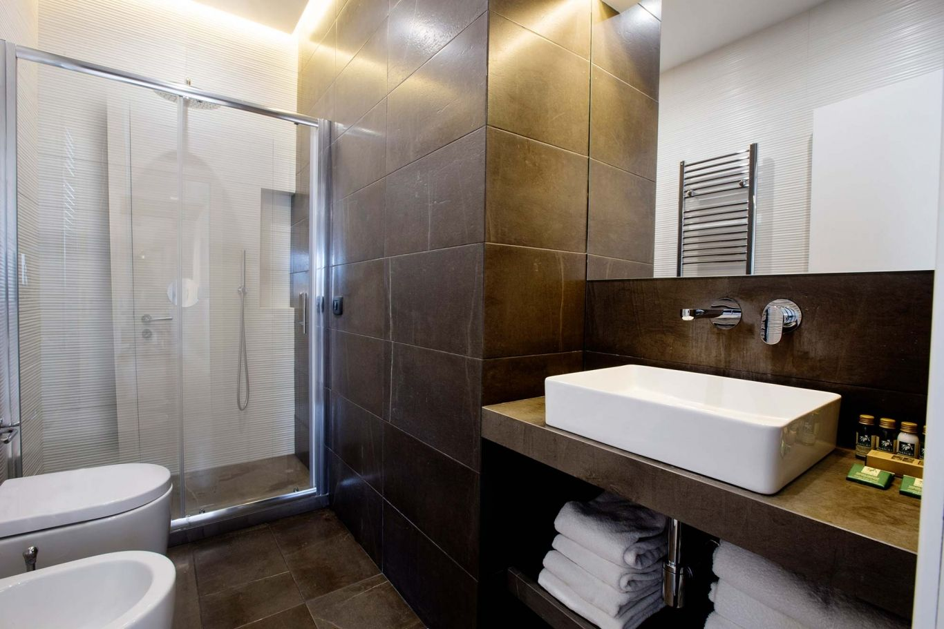 suite-terrazza-mg-9850