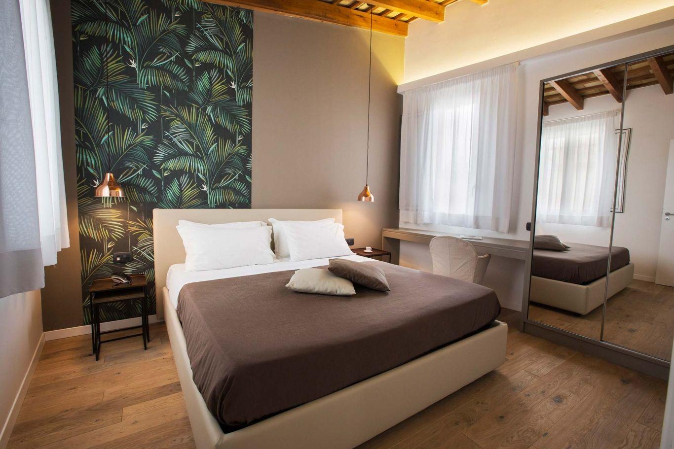 suite-terrazza-mg-9939