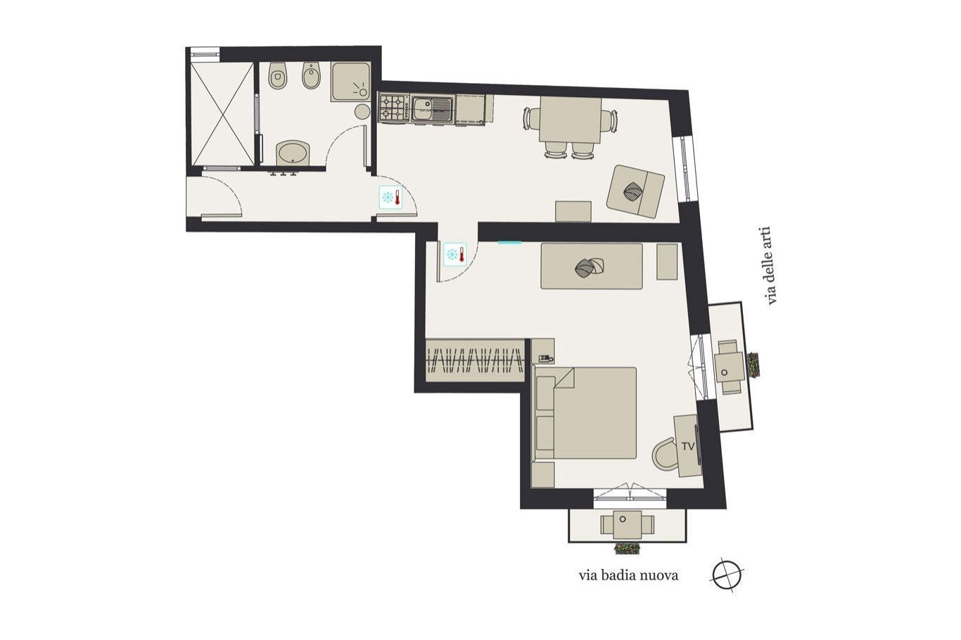 suite-with-2-balcony-2p