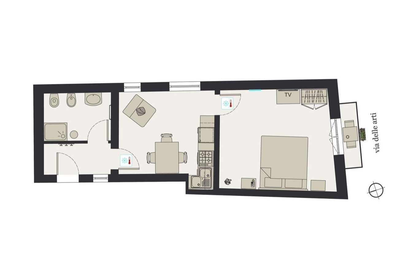 suite-with-balcony-2p