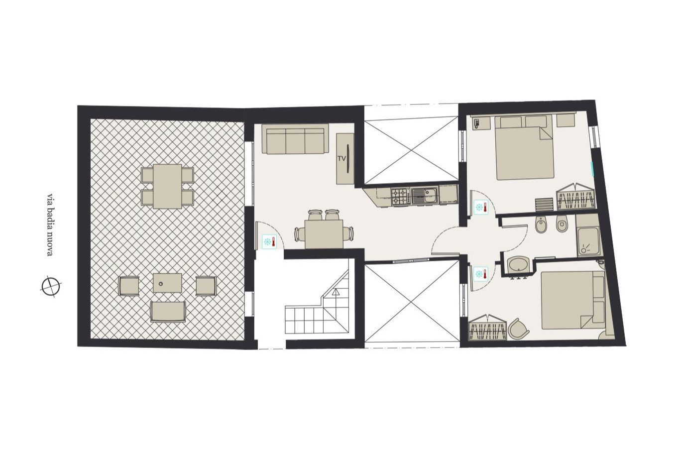 suite-with-terrace-and-view-4p