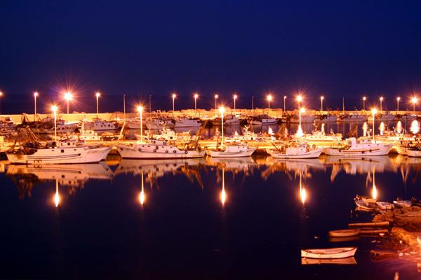 Sea-view-from-Le-Casette-de