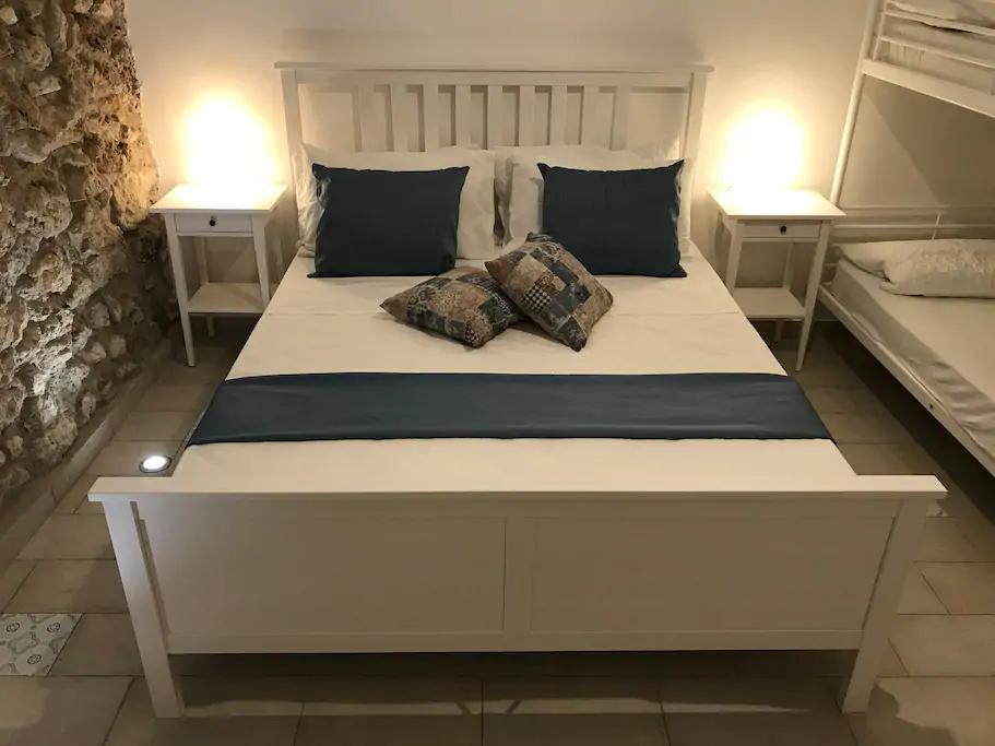 sypialnia2b