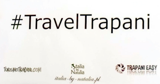 traveltrapani